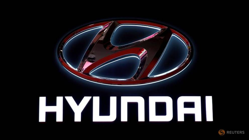 Image of article 'Hyundai to expand Kona EV recall to North America, Europe over battery fire risk: Report'