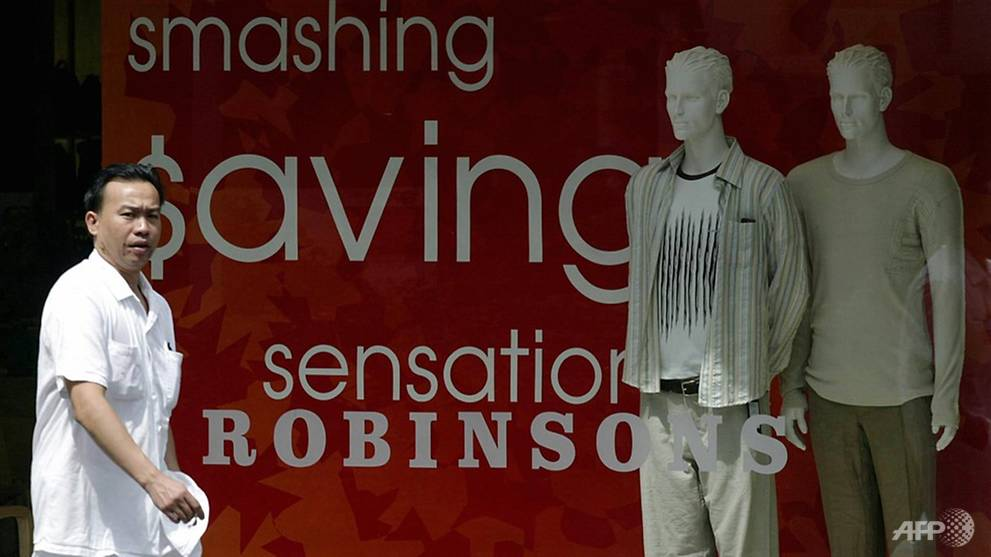 commentary-goodbye-robinsons-you-may-soon-be-with-familiar-company