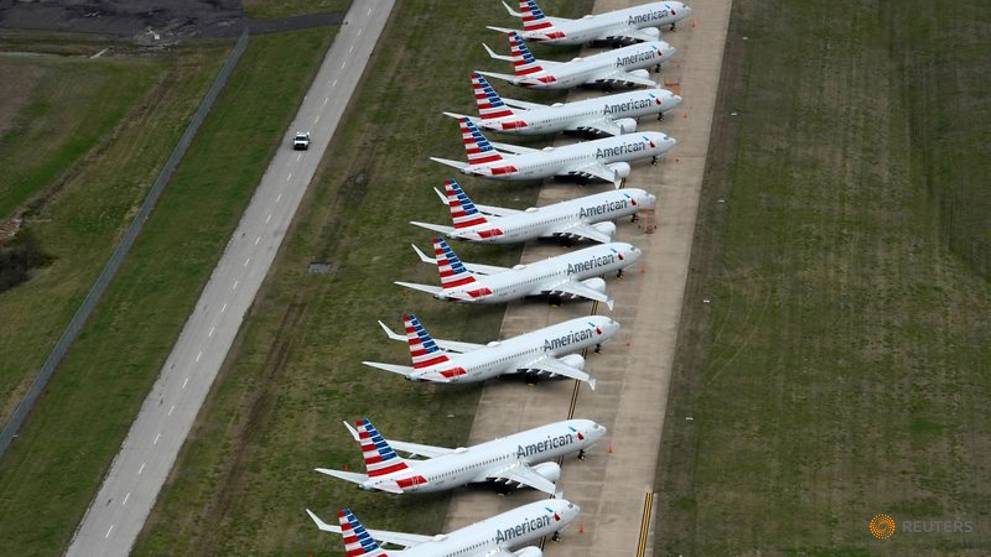 us-approval-for-737-max-return-nears-as-challenges-remain-for-boeing
