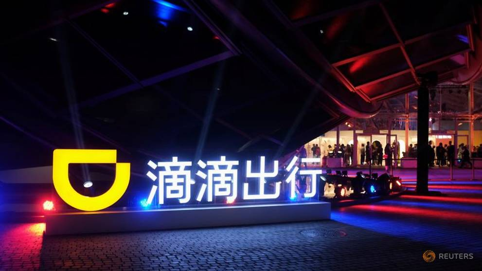 didi-chuxing-byd-roll-out-customized-vans-for-ridehailing-service