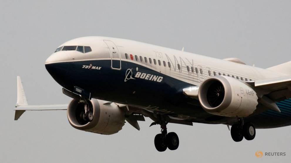 house-to-vote-on-faa-reform-bill-after-boeing-737-max-crashes