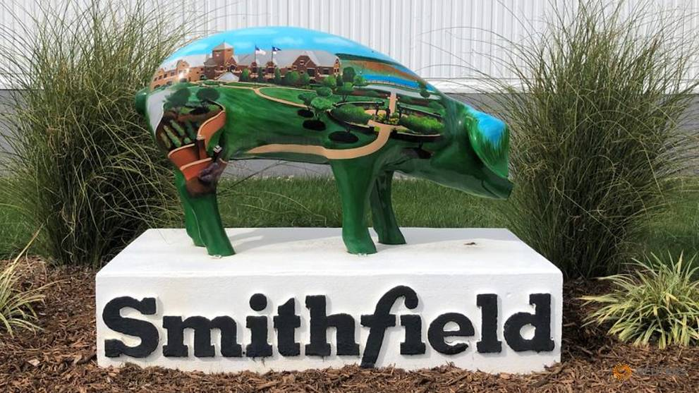smithfield-foods-subcontractor-fined-us100000-for-covid19-violations-in-california