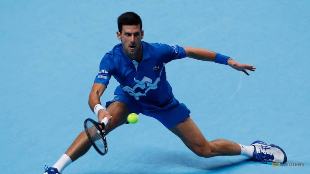 djokovic-says-hes-been-nominated-for-return-to-atp-player-council