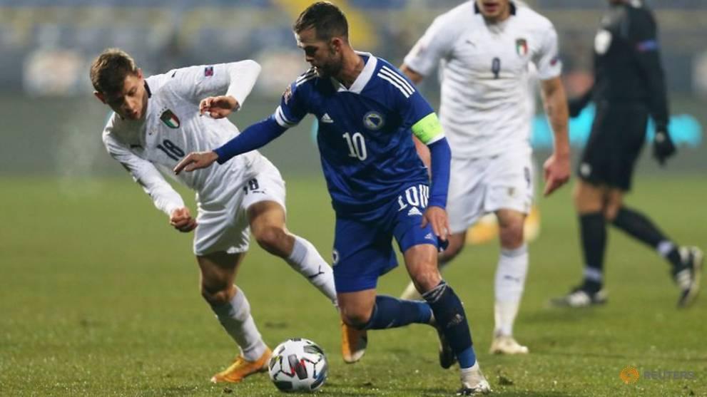 football-italy-extend-unbeaten-run-to-reach-nations-league-finals