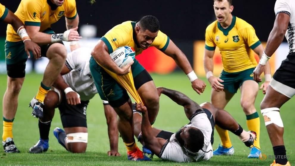 rugby-rennie-swaps-props-as-wallabies-look-to-step-up-against-pumas