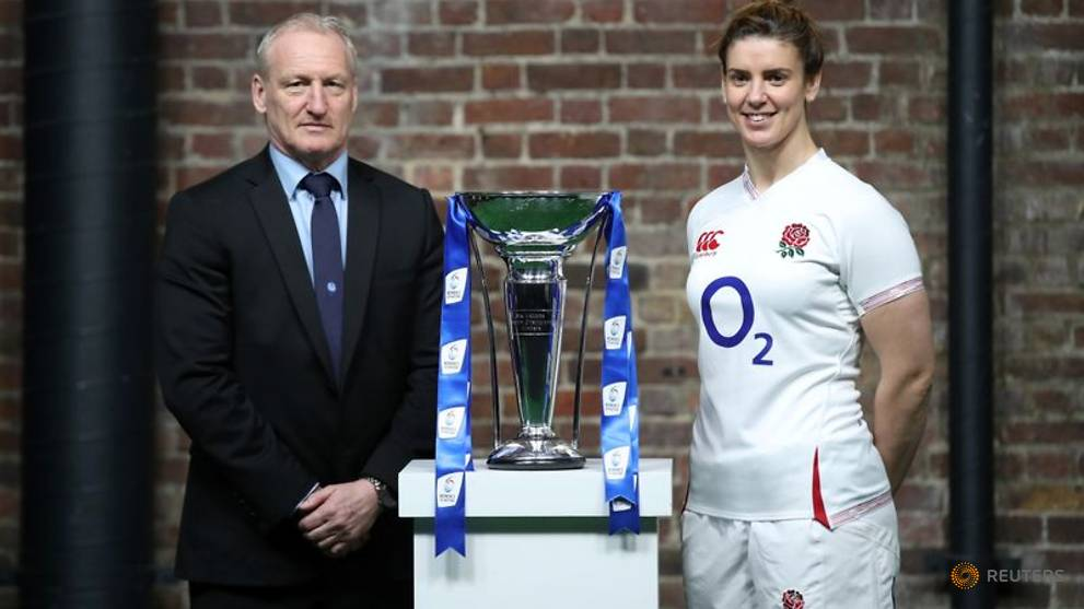 englands-hunter-expected-to-get-france-in-world-cup-draw