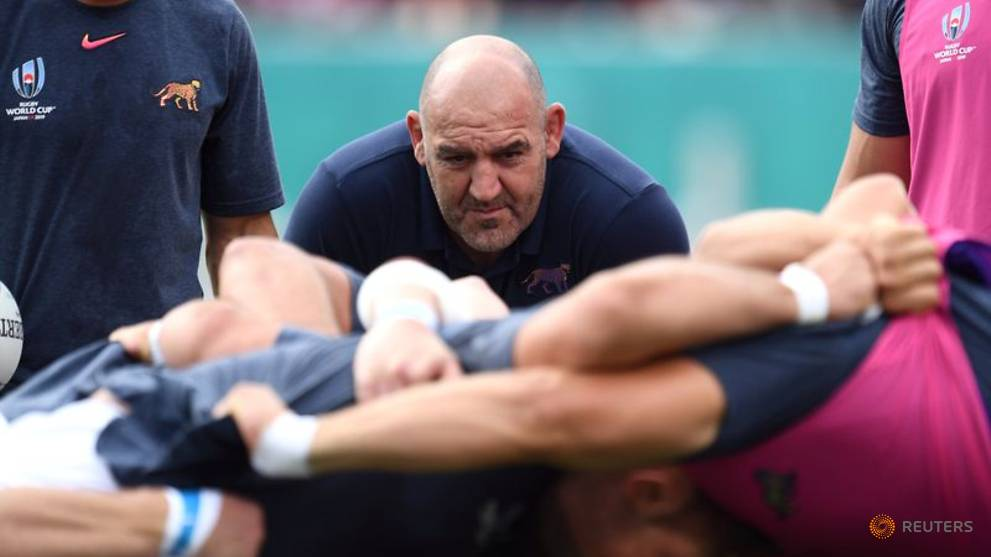 rugby-pumas-look-for-improvement-on-all-blacks-display-for-wallabies-test