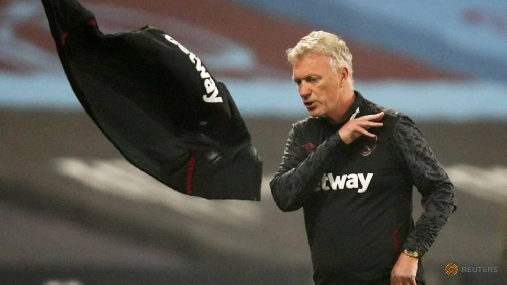 west-hams-moyes-changes-mind-on-five-substitutions-rule
