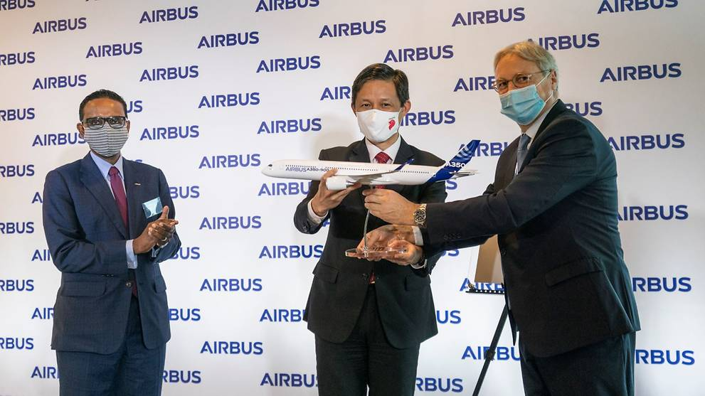 airbus-new-campus-in-seletar-a-statement-of-confidence-in-singapore-amid-covid19-pandemic
