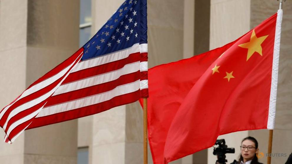 china-says-looks-forward-to-talks-on-auditing-uslisted-chinese-firms