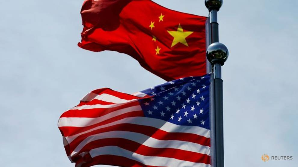 trump-administration-to-add-four-more-chinese-firms-to-pentagon-blacklist-sources
