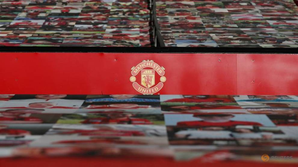 manchester-united-says-systems-hit-by-cyber-attack
