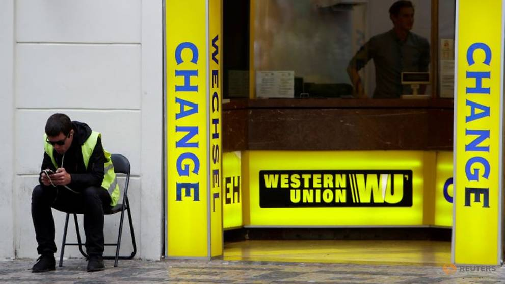 western-union-buys-15-stake-in-saudi-telecoms-digital-payment-unit