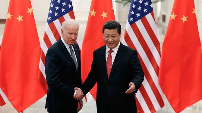 https://cna-sg-res.cloudinary.com/image/upload/q_auto,f_auto/image/13638342/16x9/670/377/72a5e6d822f5d0ccae57846a4b0a08c9/mI/chinese-president-xi-jinping-shakes-hands-with-joe-biden.jpg