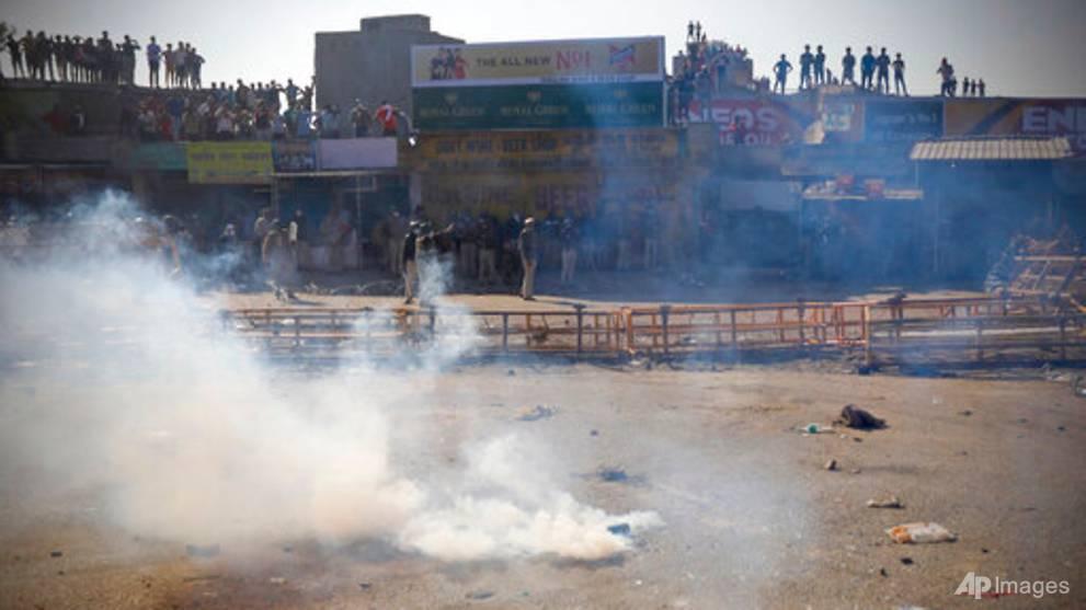[Image: india-farmer-protests-52330-jpg-1606492881.jpg]