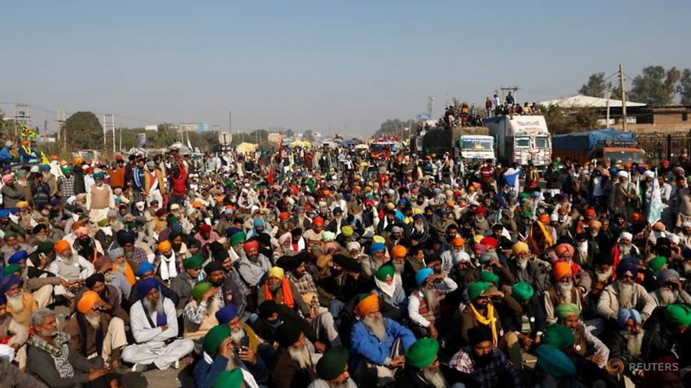 [Image: protest-against-newly-passed-farm-bills-...elhi-5.jpg]