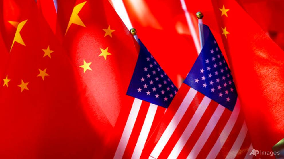 Commentary: US-China relations - age of engagement comes to a close