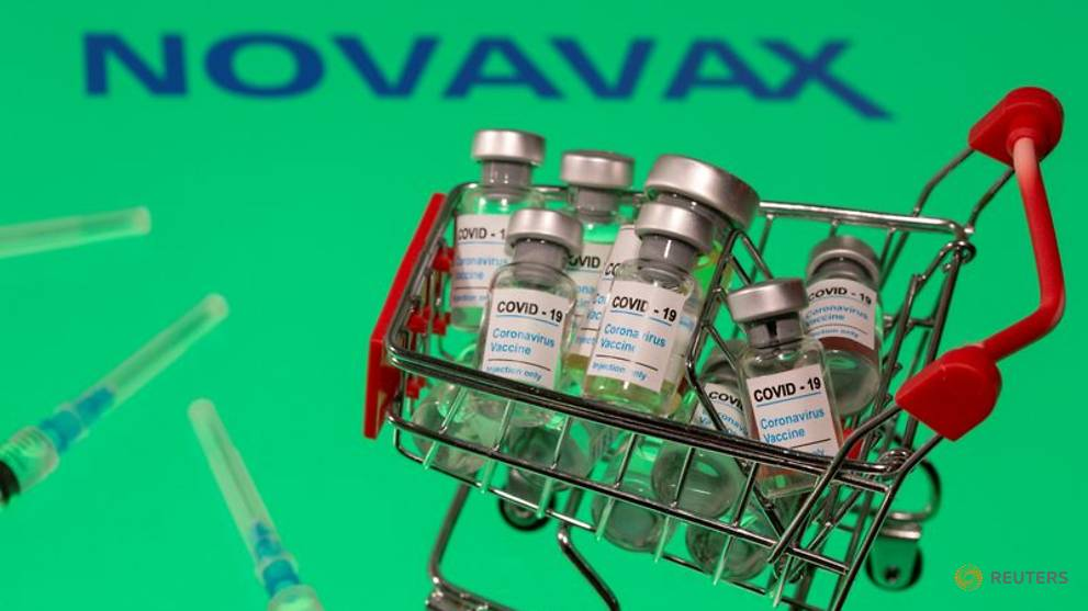 Indonesia says agreements signed for 100 million doses of COVID-19 vaccine