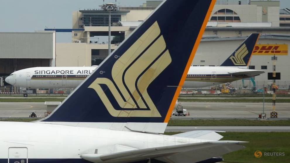 Commentary: SIA's resumption of daily non-stop flights to key US cities - how necessary are they?