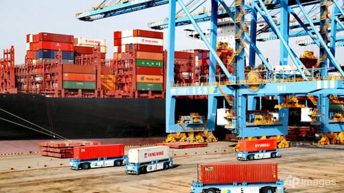 china-us-trade-war-32282-jpg-1611631566.