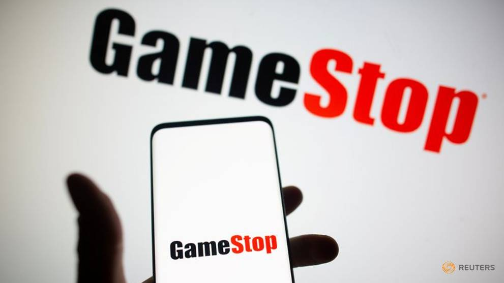 Commentary: GameStop insanity has painful lessons on short-selling and more for retail investors