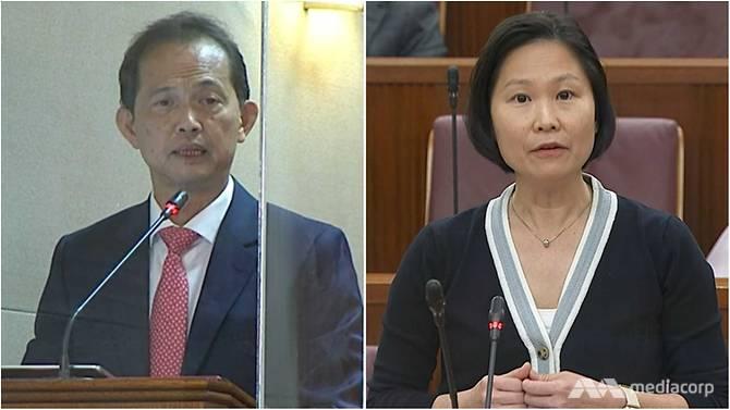 leong-mun-wai-gan-siow-huang-budget-deba