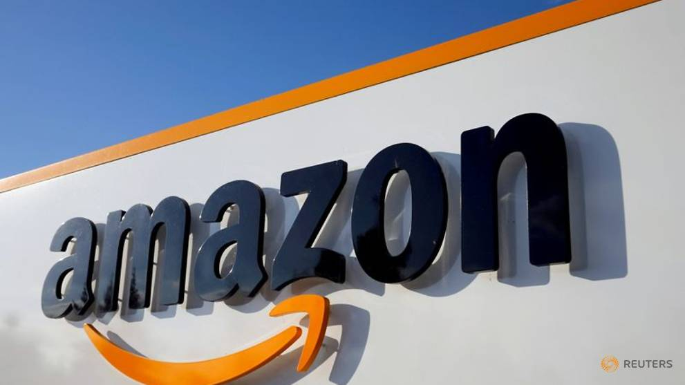 www.channelnewsasia.com: Congressional delegation heads to Alabama amid growing support for Amazon workers
