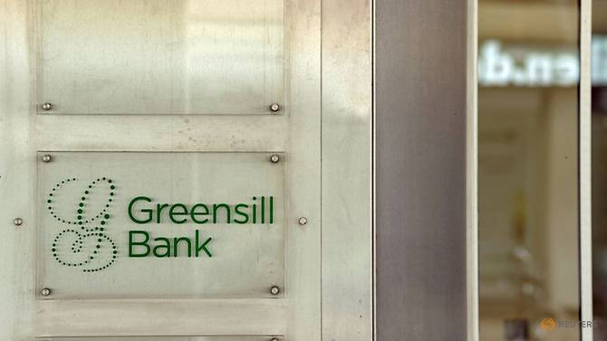 file-photo--logo-of-greensill-bank-is-pi