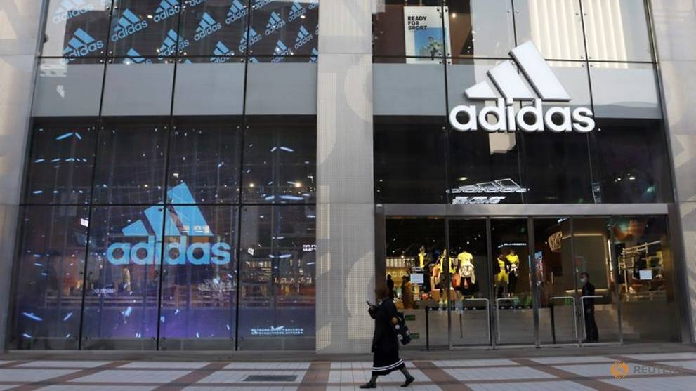 Shanghai Half Marathon ditches Adidas shirts ahead of Sunday's race