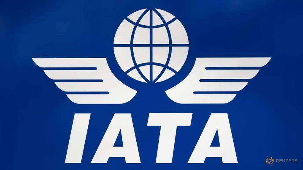 Image IATA travel pass app for COVID-19 results, vaccination status to launch on Apple in mid-April