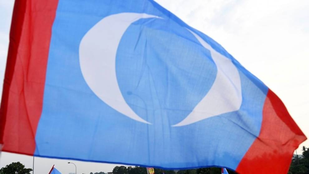 PKR touts inclusivity with slew of new party members, but is this a cosmetic exercise?