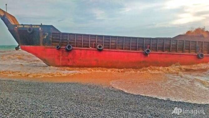 philippines-wayward-vessel-07638-jpg-161