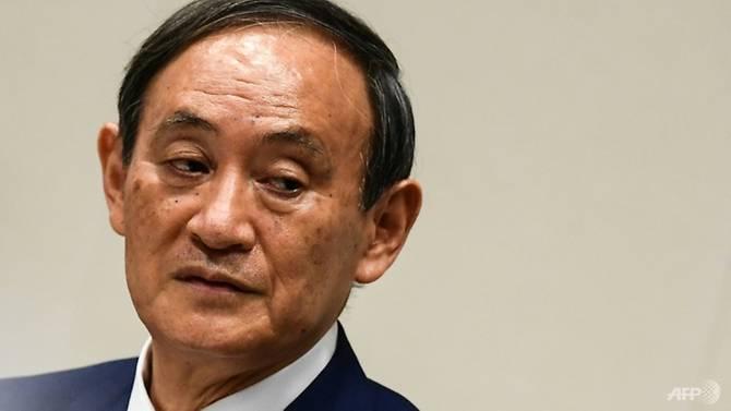 prime-minister-yoshihide-suga-last-year-