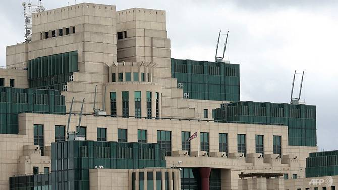 the-mi6-building--which-is-the-sis--the-