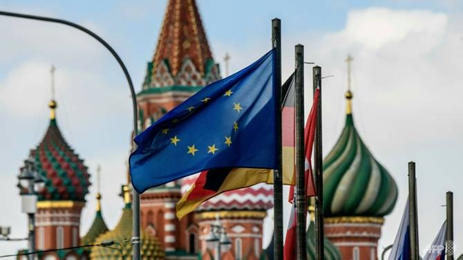 the-european-union-has-imposed-a-series-