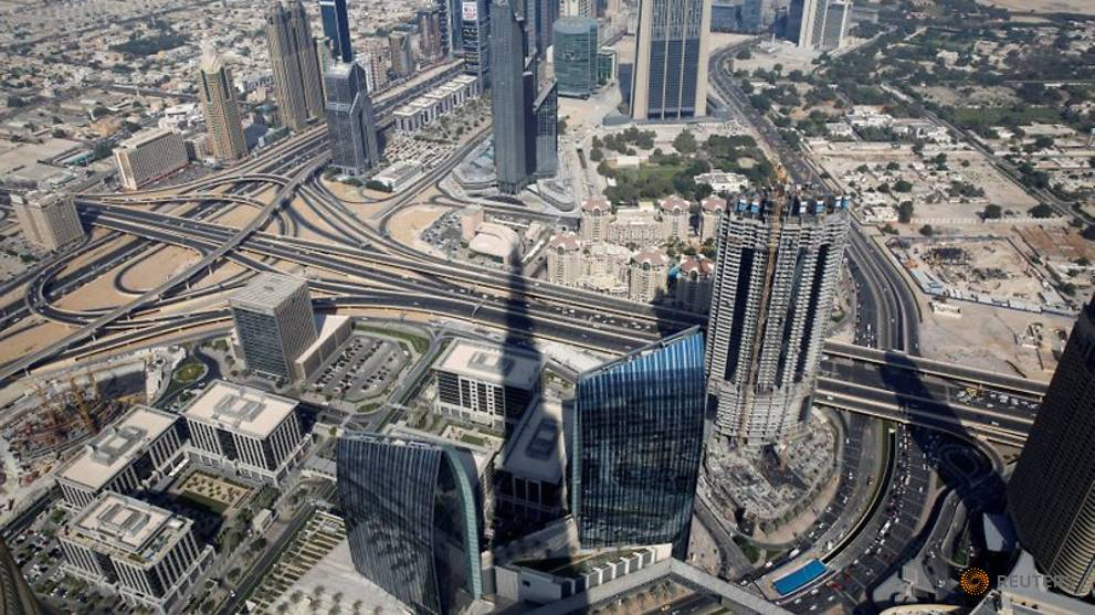 Image Dubai eases COVID-19 restrictions, allows full hotel capacity