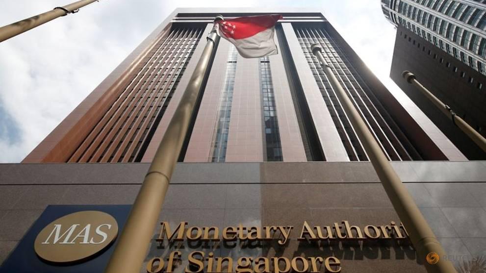 MAS, Fed extend US$60 billion currency swap facility through Dec 31