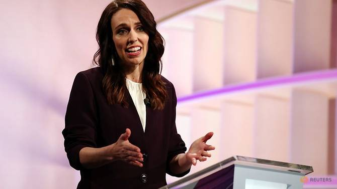 new-zealand-prime-minister-ardern-partic