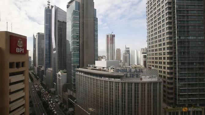 a-view-of-makati-skyline-in-manila-1.jpg