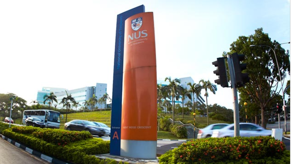 NUS terminates foreign student from exchange programme for breaching leave of absence