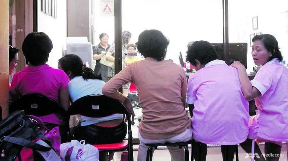 https://cna-sg-res.cloudinary.com/image/upload/q_auto,f_auto/image/7799358/16x9/991/557/fd40f8c740d411353a79be8fe85cf79f/wg/maids-singapore---1463672.png