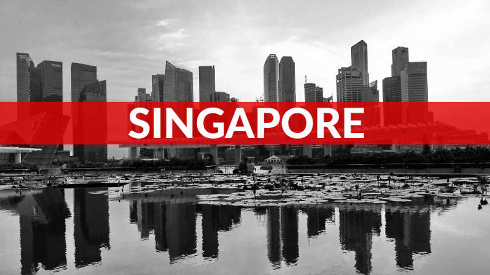Latest Singapore news and headlines - CNA