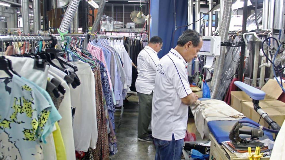 New Enterprise Singapore initiative to help SMEs break into e-commerce market