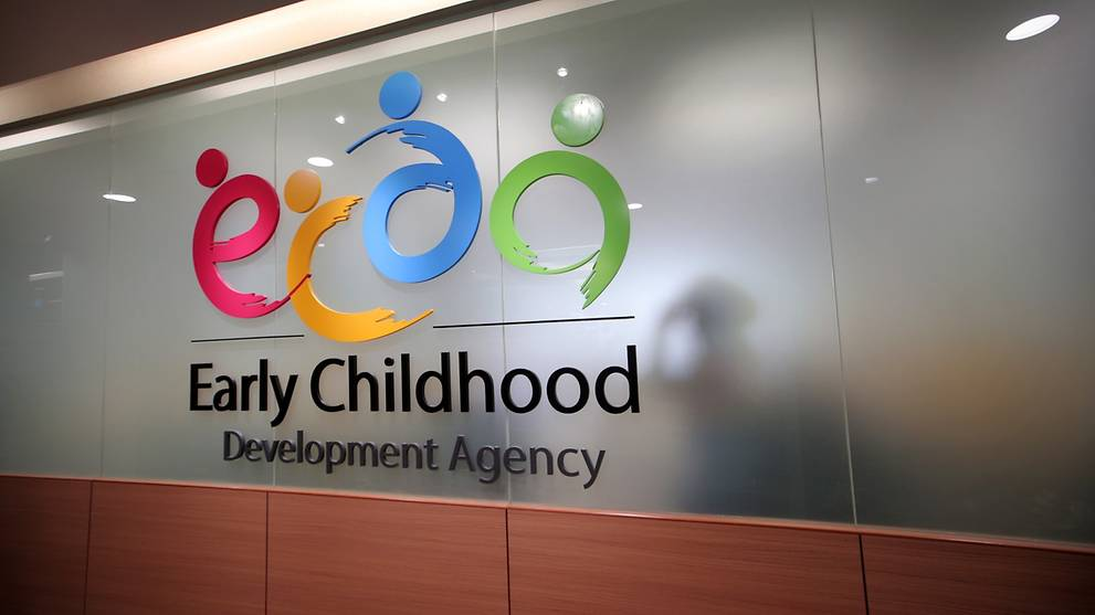 Jurong branch of E-Bridge Preschool to close after child tests positive for COVID-19