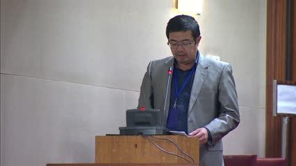 Zainal Sapari on COVID-19 (Temporary Measures) Bill