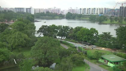 Will Jurong Lake District live up to the hype?