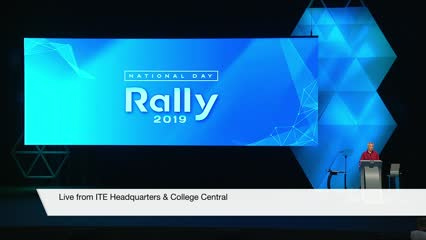 National Day Rally 2019 | Malay speech in full