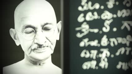 Remembering 150 Years Of Gandhi