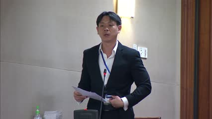 Louis Ng on Small Motorised Vehicles (Safety) Bill and Active Mobility (Amendment No. 2) Bill