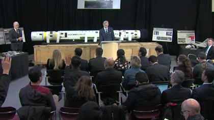 Yemen war rivals double down as UN talks open | Video